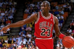 michael-jordan-greatest-basketball-player