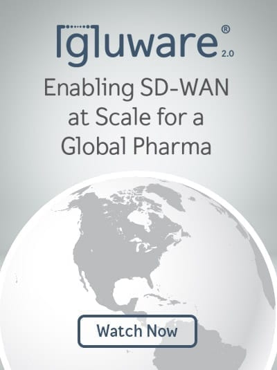 Global Pharma Video